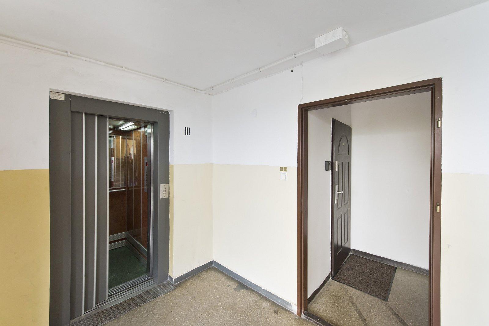 mieszkanie-wynajem-gdansk-ow6-05-03web