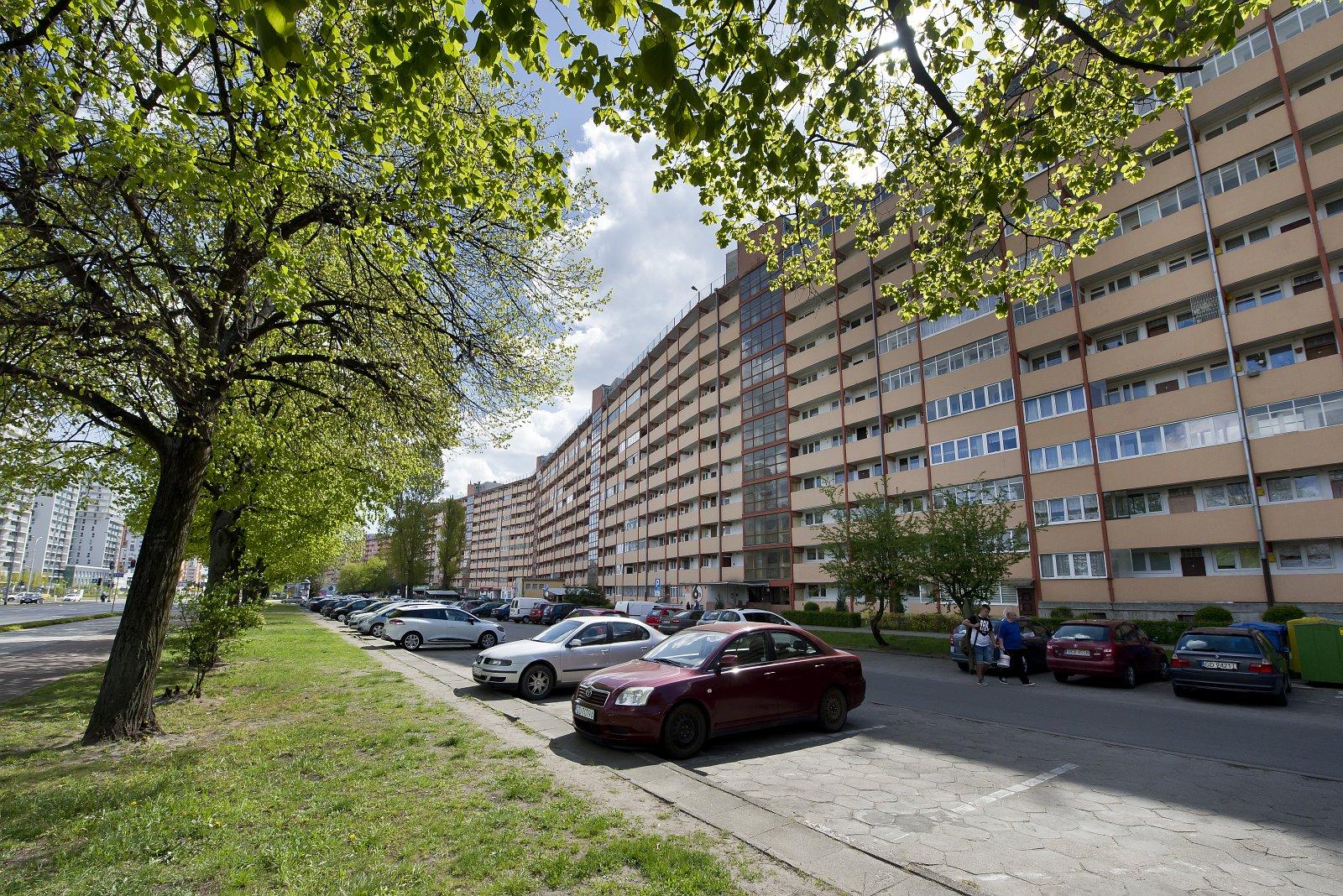 mieszkanie-wynajem-gdansk-ow6-05-04web